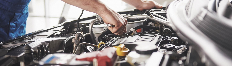 Mullacott Vehicle Diagnostic and Repairs | North Devon